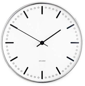 Design Within Reach City Hall Clock
