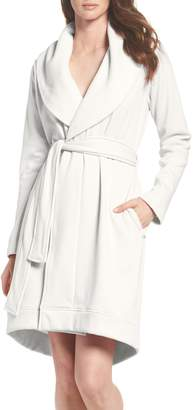 UGG White Women s Robes - ShopStyle 196f4de5a