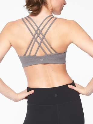 Athleta Hyper Focused Bra