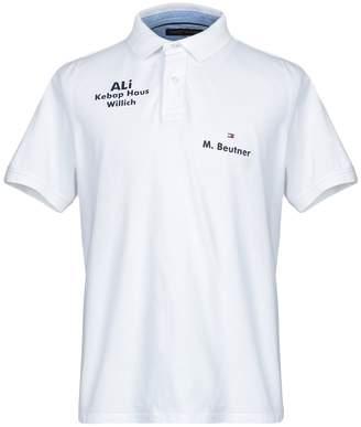 Tommy Hilfiger Polo shirts - Item 12298079WF