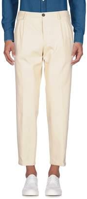 Pt01 Casual pants - Item 13179788FC