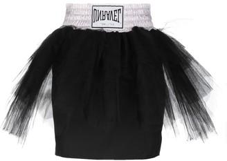Everlast Mini skirts