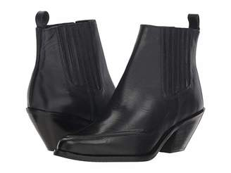 Kenneth Cole New York Rory Bootie