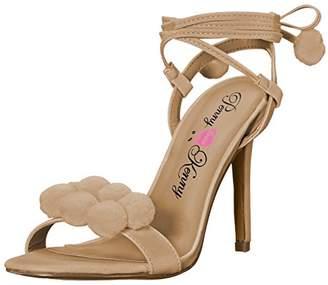 Penny Loves Kenny Women's Darling Dress Sandal
