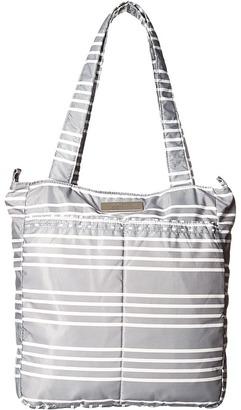 Ju-Ju-Be - Coastal Be Light Tote Bag Tote Handbags $42 thestylecure.com