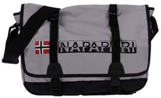 Napapijri Cross-body bag