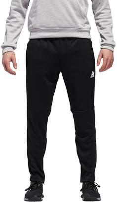 adidas Men's Ti Lite Pants