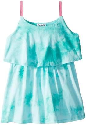 Splendid Littles Cami Dress Girl's Dress