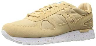 Saucony Men's Shadow Original Ripstop Fashion Sneaker