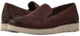 Johnston & Murphy Penelope Women's Slip on Shoes