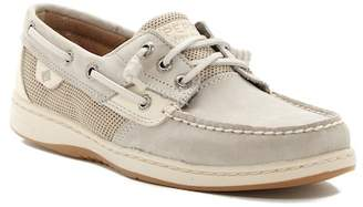 Sperry Rosefish Slip-on Boat Shoe