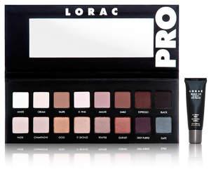 LORAC Cosmetics PRO Palette