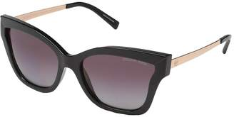 Michael Kors Barbados 0MK2072 56mm Fashion Sunglasses