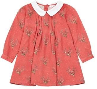 Morley Ida Dress