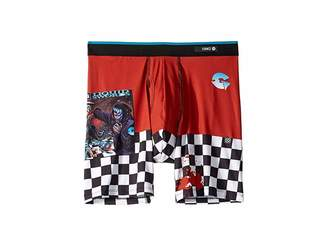 Stance Liquid Swords Boxer Brief