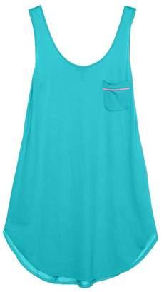 Cosabella Bella Plus Tank Dress