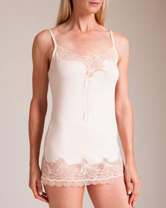 Cotton Club Tiffany Deloris Short Chemise