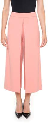 Alexander Wang Cropped Trousers