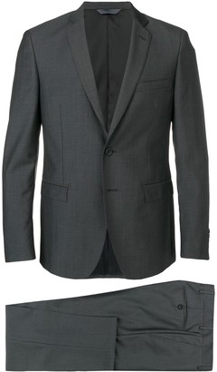 Tonello Lana suit