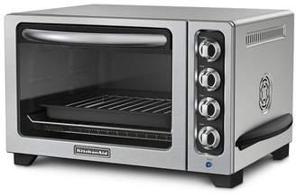 KitchenAid Compact Countertop Oven - KCO253CU
