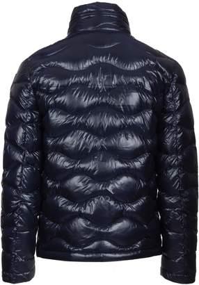 Blauer Down Tommaso Jacket