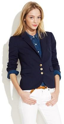 Academy blazer