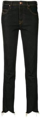 Diesel Babhila 084XK skinny jeans