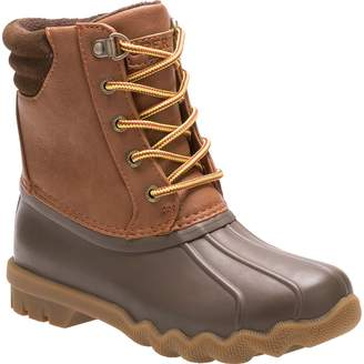 Sperry Top Sider Avenue Duck Boot - Kids'