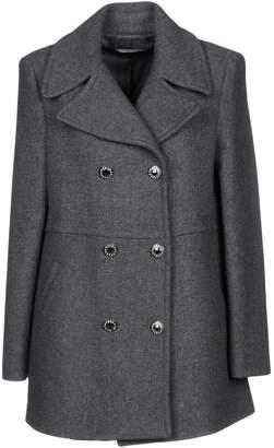 Naf Naf Coats