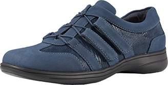 Trotters Women's Joy Sneaker