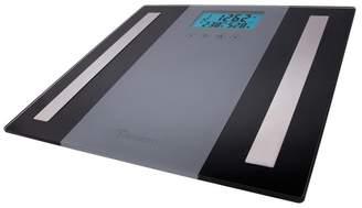 Escali 440LBS. 5-in-1 Body Scale