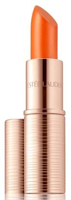 Estee Lauder Bronze Goddess Blooming Lip Balm
