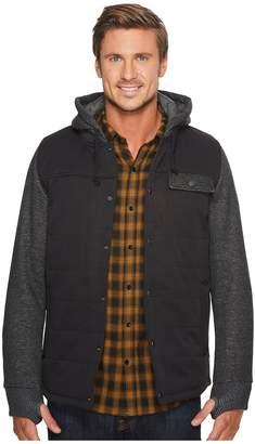 686 Bedwin Insulated Jacket Men's Coat