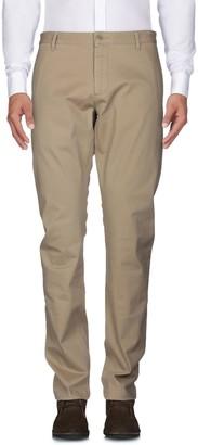 Dockers Casual pants - Item 13213344WT