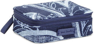 Vera Bradley Iconic Travel Pill Case