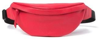Melrose and Market Bridget Leather Belt Bag