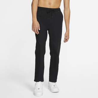 Nike Men's Cropped Chino Pants Hurley Washed