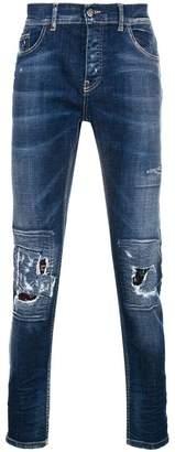 Frankie Morello Martin jeans