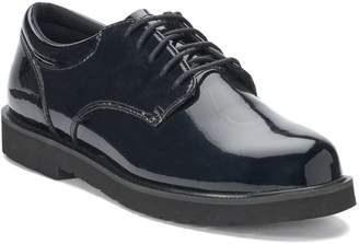 DAY Birger et Mikkelsen Bates High Gloss Duty Men's Oxford Work Shoes