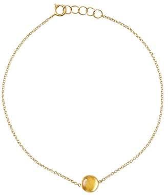 Ariel Gordon Mark And Graham Semi-Precious Stone Bracelet