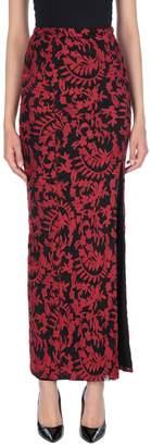 Alice + Olivia Long skirts - Item 35413717FS