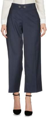 Sinéquanone Casual pants - Item 13209935TI