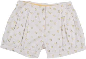 Stella McCartney Shorts - Item 13200462