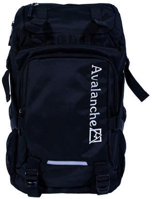 AVALANCHE Avalanche Orem Backpack