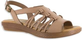 Easy Street Shoes Madbury Women's Sandals