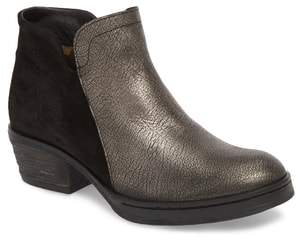 Fly London Cled Bootie