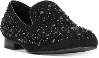 Donald J Pliner Lynn Loafers Women Shoes