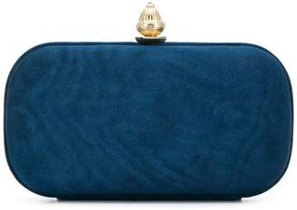 Mehry Mu Sultan clutch bag