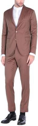 Tagliatore Suits - Item 49420927RB