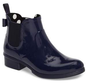 Kate Spade New York Telly Chelsea Rain Bootie